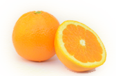 SWEET NAVEL ORANGE